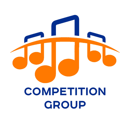 Competition Group